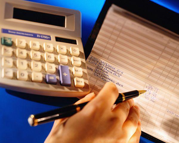 Nhà cung cấp kế toán trọn gói đem đến những tương trợ xuất sắc nhất. Dich-vu-ke-toan-tron-goi-1
