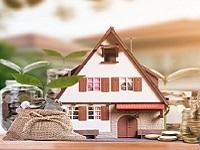 Tiêu chuẩn ghi nhận tài sản cố định hữu hình