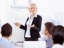 Thủ tục thành lập doanh nghiệp cần làm gì?
