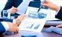 Vì sao nên sử dụng dịch vụ kế toán trọn gói cho công ty?