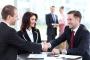 Tìm hiểu vốn điều lệ theo từng loại hình doanh nghiệp