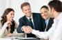Những điều cần lưu ý khi thuê dịch vụ kế toán thuế