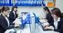 Ưu nhược điểm của dịch vụ và nhân viên kế toán tại công ty