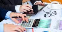 Tư vấn hoàn Thuế VAT