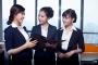 Lợi ích của dịch vụ kế toán trưởng chuyên nghiệp