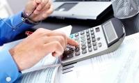 Cách tính thuế thu nhập cá nhân đơn giản nhất