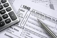 Thuế khoán và các trường hợp bắt buộc phải nộp thuế khoán năm 2019
