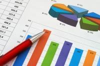 Những kinh nghiệm vàng khi lập báo cáo tài chính cuối năm