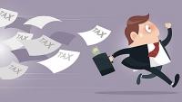 Những đơn vị và tổ chức nào phải nộp Thuế thu nhập doanh nghiệp?