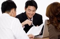 Dịch vụ thành lập công ty giá rẻ TPHCM