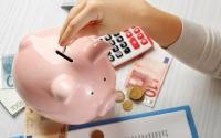 Dự toán chi phí thành lập công ty, nhanh chóng và hiệu quả