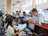 Các loại thuế doanh nghiệp phải nộp khi hoạt động kinh doanh