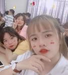 Lê Thị Lưu Ly