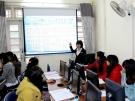 Khóa học kế toán tổng hợp cấp tốc ngắn hạn