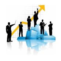 Dịch vụ thành lập doanh nghiệp uy tín giá rẻ