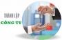 Dịch vụ thành lập công ty tại TPHCM uy tín, chất lượng
