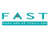 Phần mền kế toán Fast