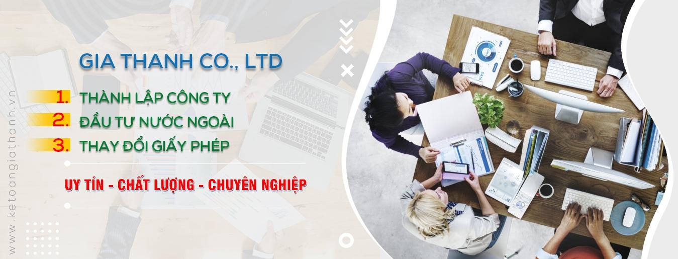 Nhà cung cấp kế toán trọn gói đem đến những tương trợ xuất sắc nhất. 1349x515-1571647509-single_banner26-editxam1