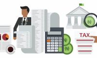 Doanh nghiệp thuê nhà của cá nhân có phải là chi phí được trừ?