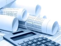 Kế toán dịch vụ làm những gì trong doanh nghiệp?