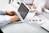 Nhận làm sổ sách kế toán tại nhà có hiệu quả cho doanh nghiệp?