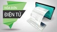 Làm sao để đăng ký sử dụng hóa đơn điện tử với cơ quan Thuế?