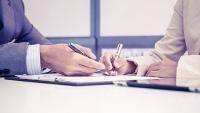 Các ngành nghề kinh doanh phải ký quỹ mà doanh nghiệp nên biết