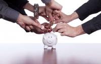 Cách xử lý góp tiền vốn điều lệ đối với các doanh nghiệp như thế nào?