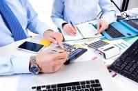 Thủ tục hồ sơ kê khai thuế ban đầu