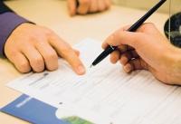 Hướng dẫn đăng kí tài khoản ngân hàng với Sở kế hoạch đầu tư 2019